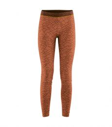 Omina Leggings