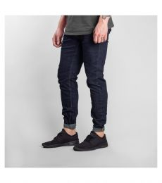 Denim Jeans - Blue Uomo