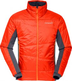 Falketind PrimaLoft60 Jacket Men