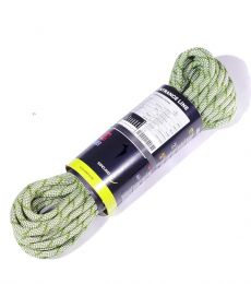 Edelrid SE Wall Indoor Climbing Rope