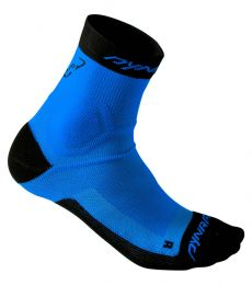 Dynafit Alpine Short Running Sock
