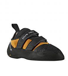 Anasazi Pro Climbing Shoe - Men's