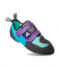 Mad Rock Lyra 2015 Velcro All-round Down-turned Rock Climbing Shoe