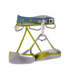 Togir Womens Harness