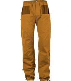 Quadro Pants Men