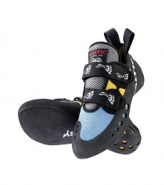 Saltic Vampir 2015 All-round Rock Climbing Shoe