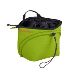 Magic Boulder Chalk Bag - Last Season