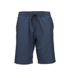 Men's Solitude Shorts