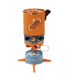 Jetboil Flash Lite Portable Camping Stove