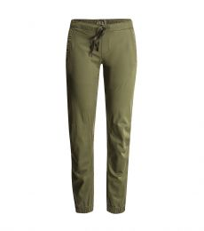 Notion Pants Women