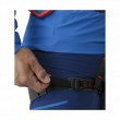 AR-395a Harness Men's
