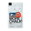 250G Powdered Chalk