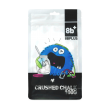 100G Crushed Chalk