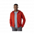 Kyanite Hoody Men's - Last season's