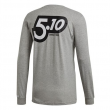 Five Ten Graphic LS