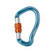 Beal Be Link Screwgate Carabiner