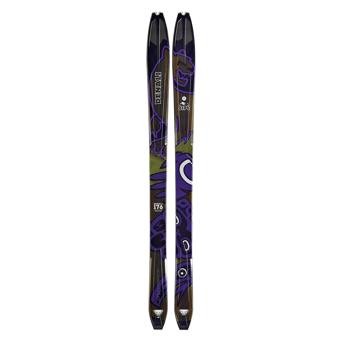 Dynafit Denali 2016 Ski 90 99mm Epictv Shop