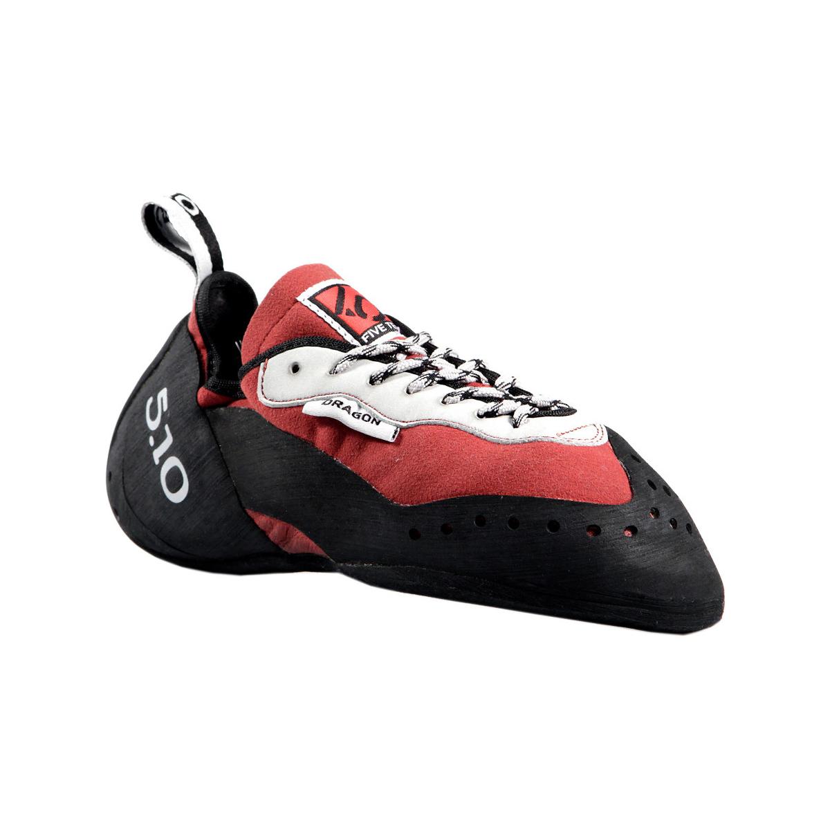 Five Ten Dragon Climbing Shoe ... 46b3b685b