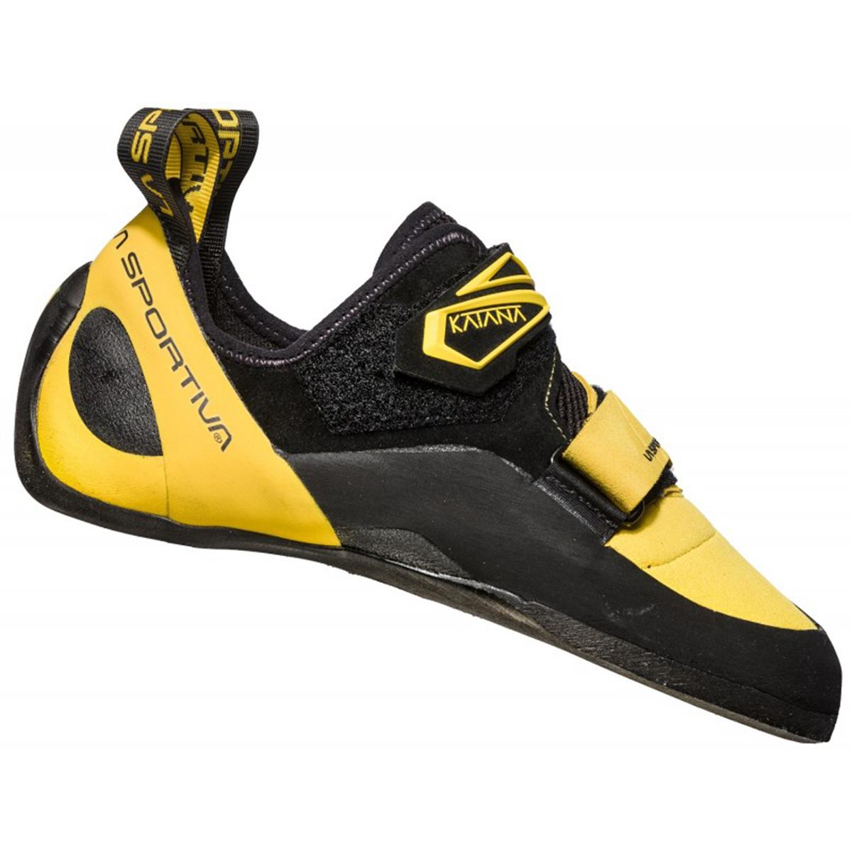 Katana VCS Climbing Shoe ...