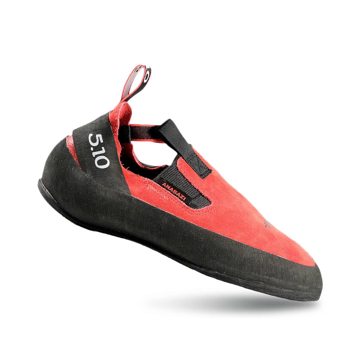 Five Ten MoccAsym Climbing Shoe