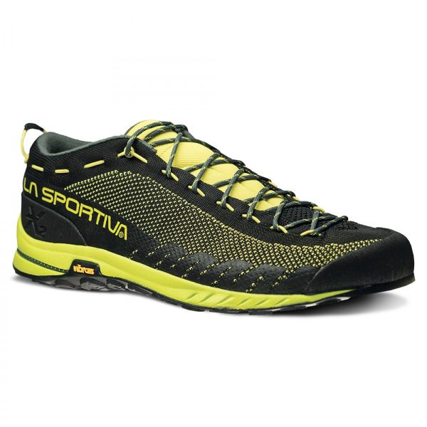 La Sportiva TX2 Men's Approach Shoe