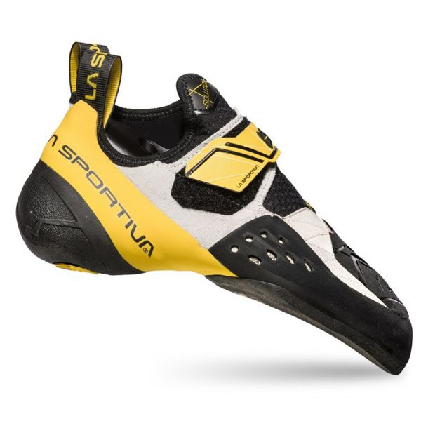 Solution Climbing Shoe - Men's