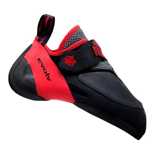 Agro Climbing shoes