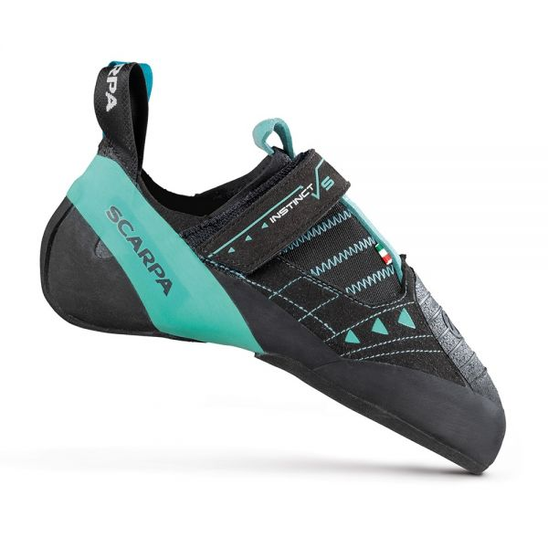 Instinct VS Women's Climbing Shoe