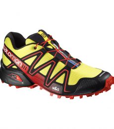 Salomon Speedcross 3