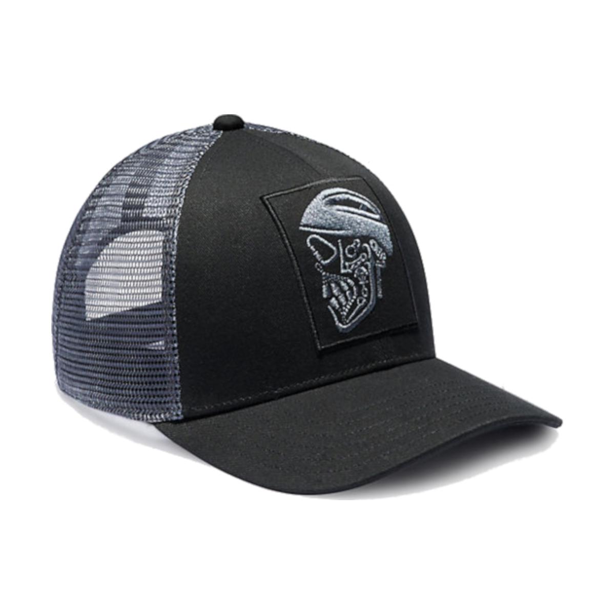 f5b87d70239 X-Ray Trucker Hat