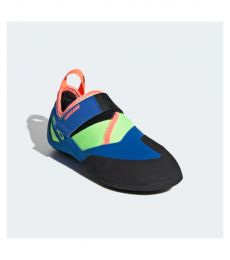 Kirigami Kids Climbing Shoes