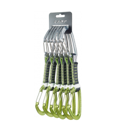 Set 6 Orbit Wire Express KS 11 cm