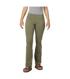 Dynama Pants Women