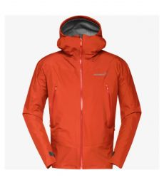 Falketind Gore-Tex Jacket Men