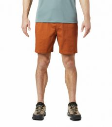 Men's Cederberg Pull On Short