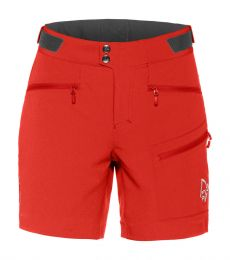 Falketind flex1 Shorts Women - Last Season's