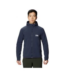 Men's Keele Ascent Hoody
