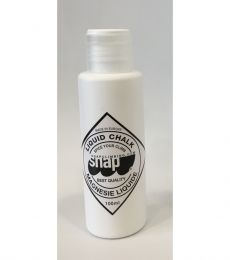 Liquid Chalk 100 ml