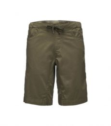 Notion Shorts