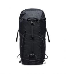 Scrambler™ 35 Backpack