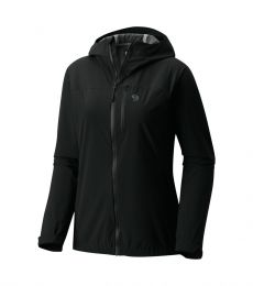 Stretch Ozonic Jacket Donna - Stagione Passata