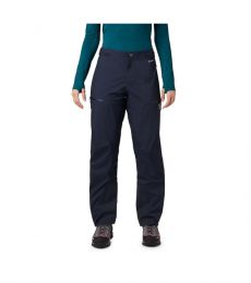 Exposure2™ Gore-Tex® 3L Active Pant Donna
