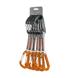 Photon Wire Express Dyneema 11cm (Pack 6)