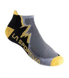 Climbing socks