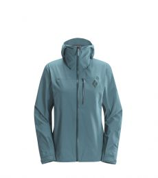 Gore-Tex Pro Mountaineering Jacket