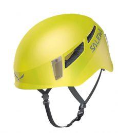 Pura Helmet