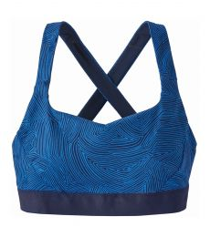 Women's Switchback Sports Bra