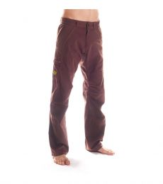 3rd Rock Strider Pants