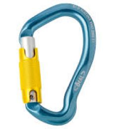 Beal Be Link 3-Matic Carabiner