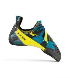 Furia Air Climbing Shoe